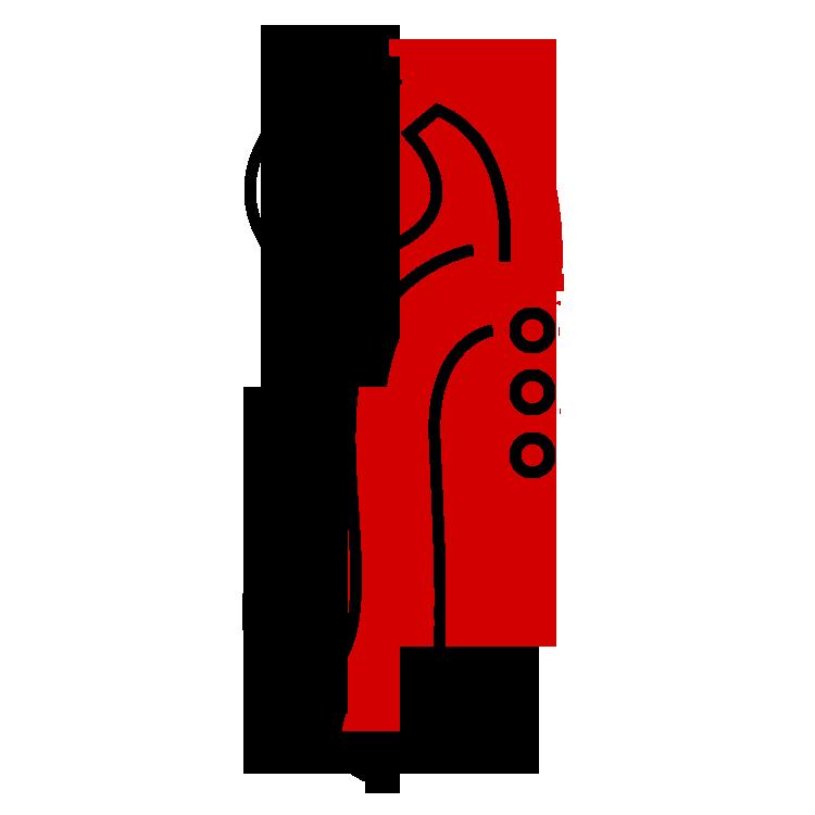 parsniaz