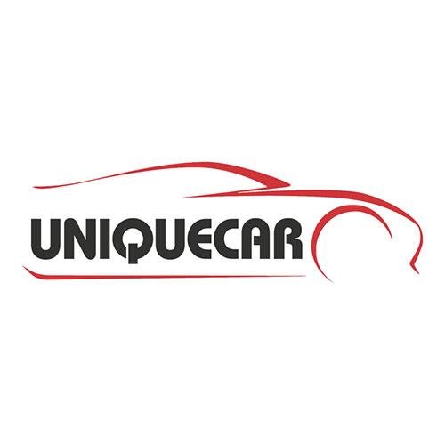 102-uniquecar-logo