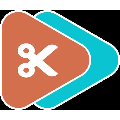 لوگو افزونه Code-Snippets
