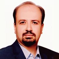 حسین نوید